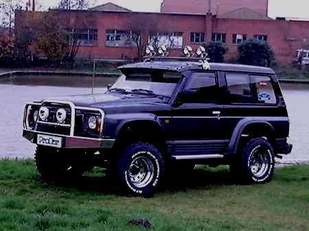 as well Nissanit together with Patrol 91 as well Patrol 2047 also 238019. on nissan patrol